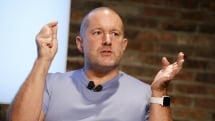 Jony Ive will help design 'the future of Airbnb'