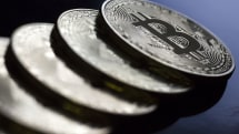 Mt. Gox exchange users may finally get to recover some of their lost Bitcoin