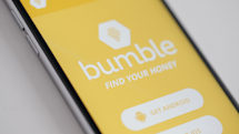Bumble disabled its politics filter after it was used to out Capitol rioters
