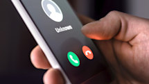FTC: Robocallers are now pretending to be Apple and Amazon