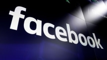 Facebook appoints a vice president of civil rights
