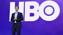Amazon Prime Video Channels will reportedly lose HBO access next year