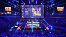 Esports tournament organizers ESL and DreamHack have merged