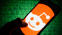 Reddit shares its daily user figures for the first time