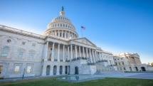 Republican Senate bill seeks an end to 'warrant-proof' encryption
