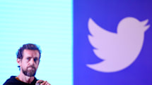 Twitter is considering subscriptions amid an advertising slump
