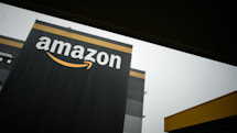 Amazon will start reopening French warehouses on May 19th (updated)