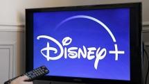 Disney+ no longer offers a free trial period