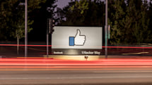 Facebook fined $6.1 million in South Korea for sharing user data without consent