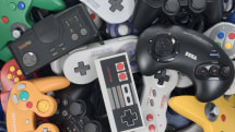 'Console Wars' documentary arrives on CBS All Access on September 23rd