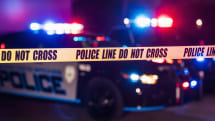 'Predictive policing' could amplify today's law enforcement issues