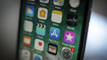 Apple fixed the bug that prevented some iOS apps from opening