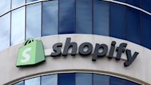 Shopify reports 'rogue' employees stole some customer data