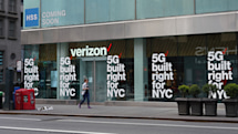 Verizon extends 15GB of additional mobile data through May