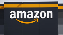 Amazon doubled its profits last quarter thanks to COVID-related demand