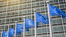 The EU could break up big tech companies that violate stricter rules