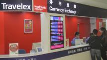 WSJ: Travelex paid ransomware ring $2.3 million