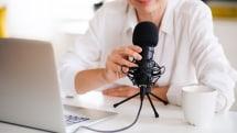 SiriusXM acquires podcast platform Stitcher from Scripps for $325 million
