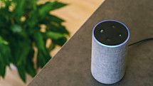 Alexa users can share their Routines with others