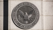 SEC proposal could turn gig workers into stockholders