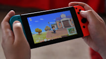 Nintendo takes legal action against US Switch hack sellers