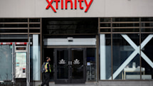Xfinity Mobile says its new data plans include 5G at no extra cost