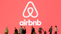 Airbnb starts non-profit for those who need a place to stay during a crisis