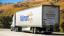 Walmart's Amazon Prime competitor is delayed, again