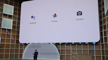 Google will shut down its AI-guided Photos printing service on June 30th