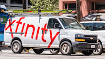 Comcast is expanding its 1.2TB cap to its entire 39-state footprint in January