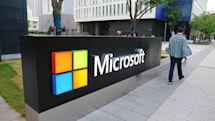 Microsoft confirms it found compromised SolarWinds code in its systems