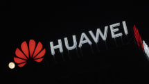 FCC says Huawei and ZTE are national security threats