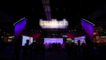 TwitchCon San Diego has been canceled