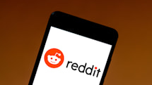 Reddit has banned nearly 7,000 hateful subreddits since June 29th