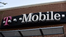 T-Mobile details its plan to give free internet to 10 million homes