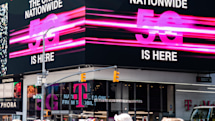 T-Mobile offers an explanation for its twelve-hour outage on Monday