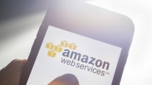 Amazon Web Services outage subsides after unplugging services for hours