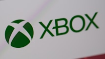 Microsoft document leak suggests a cheaper next-gen Xbox is coming