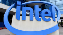 Intel puts Dr. Ann Kelleher in charge of its delayed 7nm CPU project