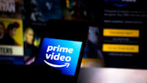 Amazon Prime Video finally offers user profiles worldwide
