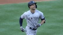 Amazon won't stream any Yankees games during the 2020 season