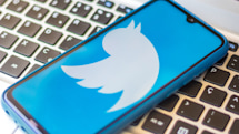 Twitter is working to unlock accounts it locked 'proactively' after hack