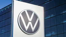 Volkswagen paid $9.5 billion to US 'dieselgate' drivers