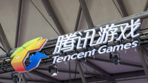 Tencent's new blockbuster US game studio is led by a 'GTA' veteran