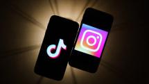 Reels is a worthy TikTok rival lost in Instagram bloat