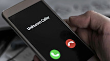 FCC will require phone carriers to authenticate calls by June 2021