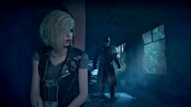 Capcom delays 'Resident Evil Resistance' PS4 and Steam betas