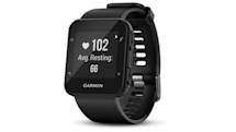 Get Garmin's entry-level Forerunner 35 GPS watch for $90