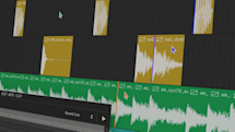 Soundation's collaborative DAW is like Google Docs for music