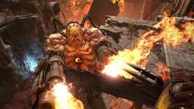 'Doom Eternal' is getting a free next-gen upgrade